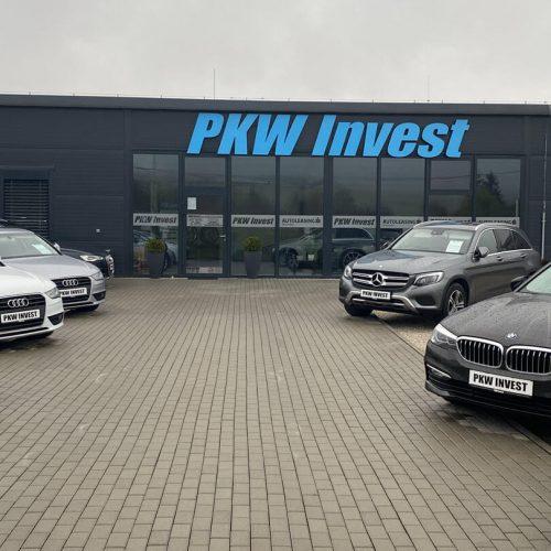 PKW Invest - výmena okien 03